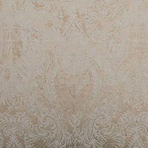 MANDOLIN Ivory Norbar Fabric