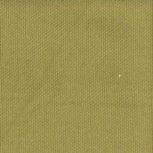 MARISSA Chartreuse Norbar Fabric
