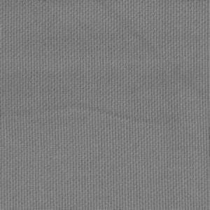 MARISSA Light Grey Norbar Fabric