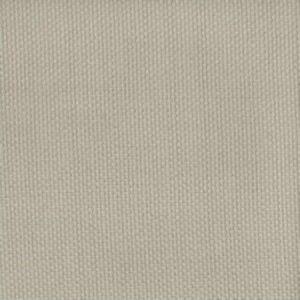 MARISSA Linen Norbar Fabric