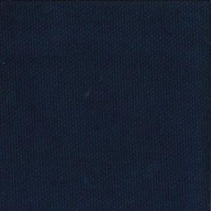 MARISSA Navy Blue Norbar Fabric