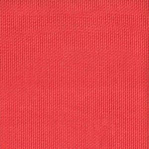 MARISSA Rosa Norbar Fabric