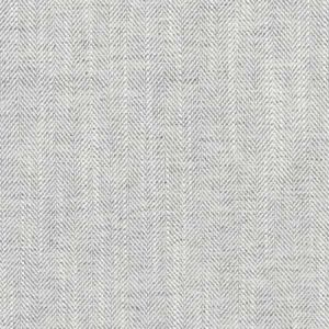 35763-11 MATARU Grey Kravet Fabric