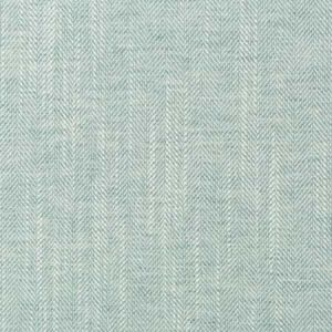 35763-135 MATARU Spa Kravet Fabric
