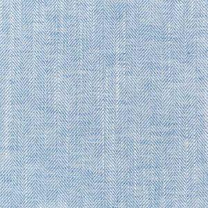 35763-15 MATARU Chambray Kravet Fabric