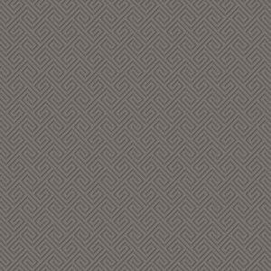 MB32000 Beach Keys Black Sands Seabrook Wallpaper