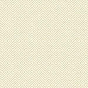 MB32003 Beach Keys Sand Dunes Seabrook Wallpaper