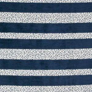 MCGONIGLE 2 Navy Stout Fabric