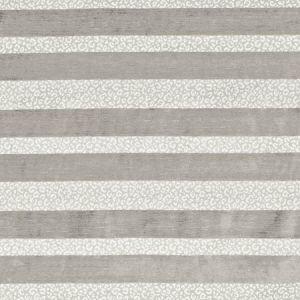 MCGONIGLE 3 Taupe Stout Fabric