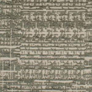 MEANWHILE 2 Ash Stout Fabric
