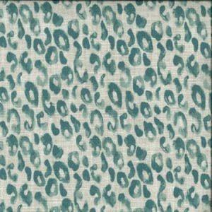 MELBA Bahama Norbar Fabric