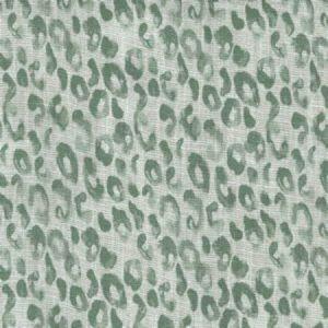 MELBA Wave Norbar Fabric