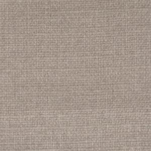 MEMENTO 9 Mushroom Stout Fabric