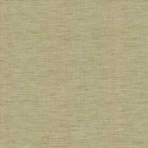 MERCADO Celadon Kasmir Fabric
