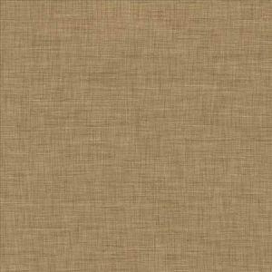 MERCADO Dune Kasmir Fabric