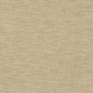 MERCADO Flax Kasmir Fabric