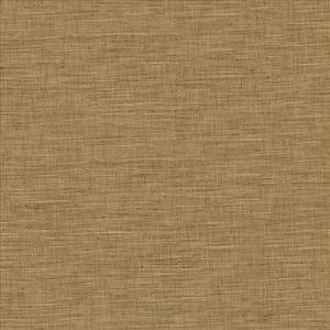 MERCADO Harvest Kasmir Fabric