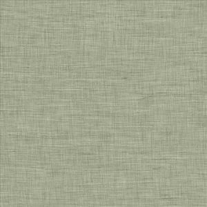 MERCADO Mist Kasmir Fabric