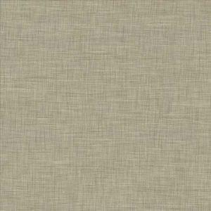 MERCADO Platinum Kasmir Fabric