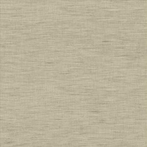 MERCADO Smoke Kasmir Fabric
