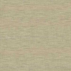 MERCADO Stone Kasmir Fabric