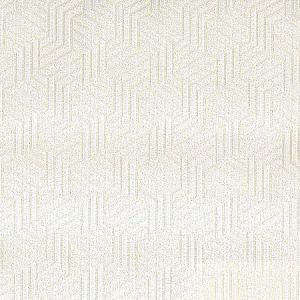 METRIC Alabaster Norbar Fabric