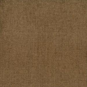 MICKEY Latte Norbar Fabric