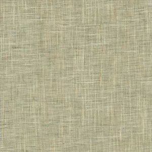 MINA TEXTURE Breeze Kasmir Fabric