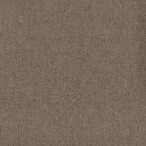 MODESTO Granite 91 Norbar Fabric