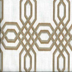 MONTAUK Coin 126 Norbar Fabric