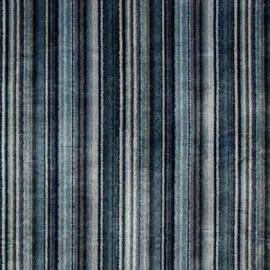 35767-5 MONTEROSSO Indigo Kravet Fabric