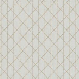 MONZONITE Cream Sheen Fabricut Fabric