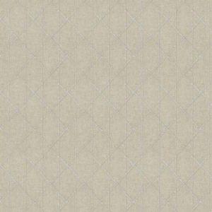 MONZONITE Sparkling Sand Fabricut Fabric