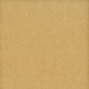 MOORE 5 Champagne Stout Fabric