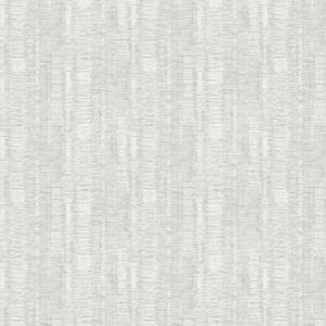 Mulan 2 Platinum Stout Fabric