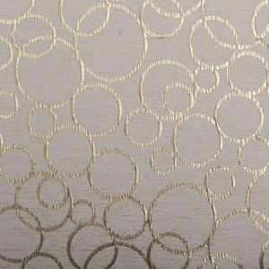MYTH Gold Norbar Fabric