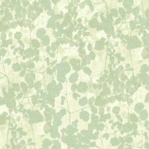 NA0517 Pressed Leaves York Wallpaper