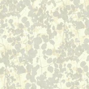NA0519 Pressed Leaves York Wallpaper