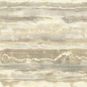 NA0533 High Tide York Wallpaper