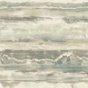 NA0534 High Tide York Wallpaper