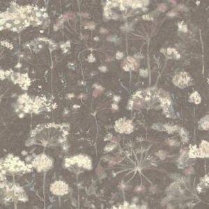 NA0544 Botanical Fantasy York Wallpaper