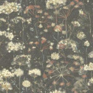NA0545 Botanical Fantasy York Wallpaper