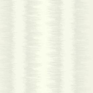 NA0548 Quill Stripe York Wallpaper