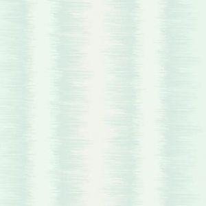 NA0550 Quill Stripe York Wallpaper