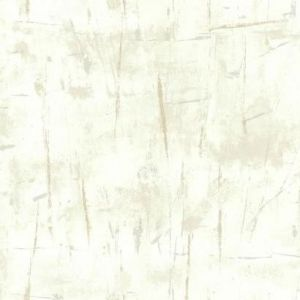 NA0562 Modern Art York Wallpaper
