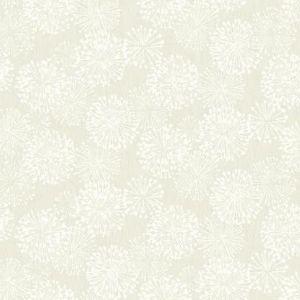 NA0578 Grandeur York Wallpaper