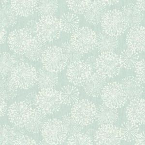 NA0581 Grandeur York Wallpaper
