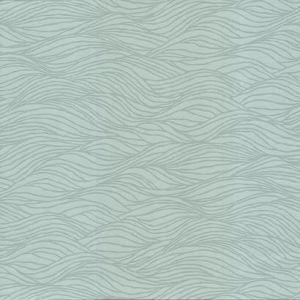 NA0589 Sand Crest York Wallpaper