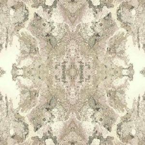 NA0596 Inner Beauty York Wallpaper