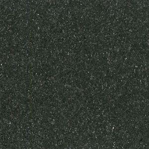 NA518 Black Mica Black Seabrook Wallpaper